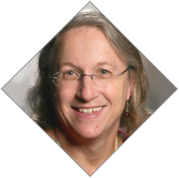 Ilene Speizer